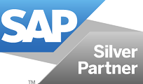 SAP Silverpartner Logo